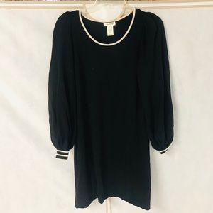 Max Studio Sweater Size S